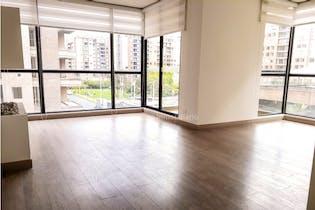 Apartamento en venta en Sotavento, 120m² con Gimnasio...