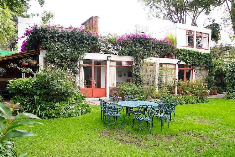 Portada Casa en Venta en Colonia Progreso, jardin 300mts