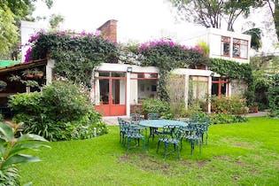 Casa en Venta en Colonia Progreso, jardin 300mts
