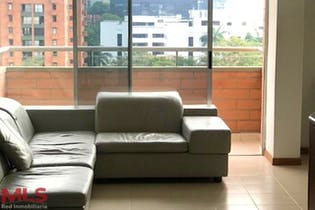 Apartamento en venta en Torres De Patio Bonito 3 habitaciones