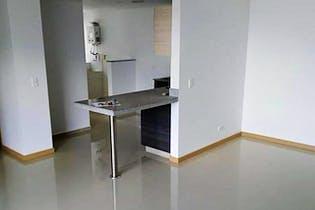 Apartamento en venta en La Abadía de 81m² con Piscina...