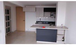 Apartamento en venta en Amazonia 58m² con Piscina...