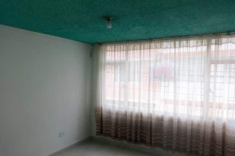 Portada Casa en venta en Los Álamos, 100mt de dos niveles.