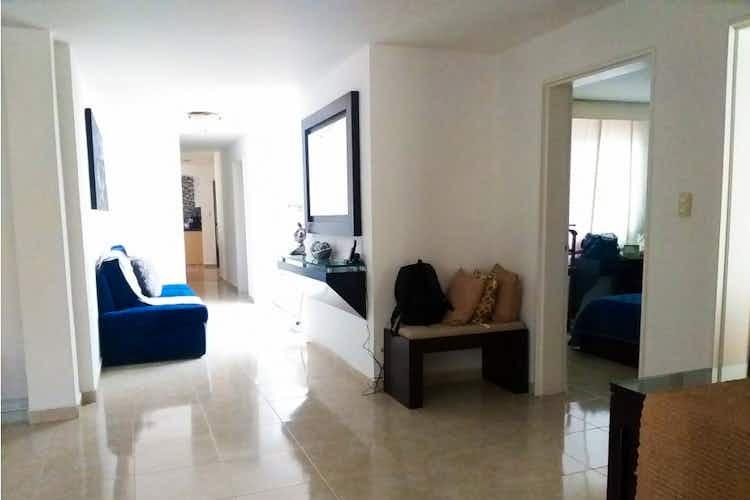Portada Casa en Venta en Simón Bolívar de 161.69 mt2.