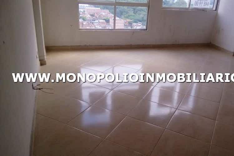Portada Apartamento en venta en Brasilia, 60mt