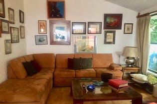 Casa en venta en Pueblo Nuevo Bajo de 220mts