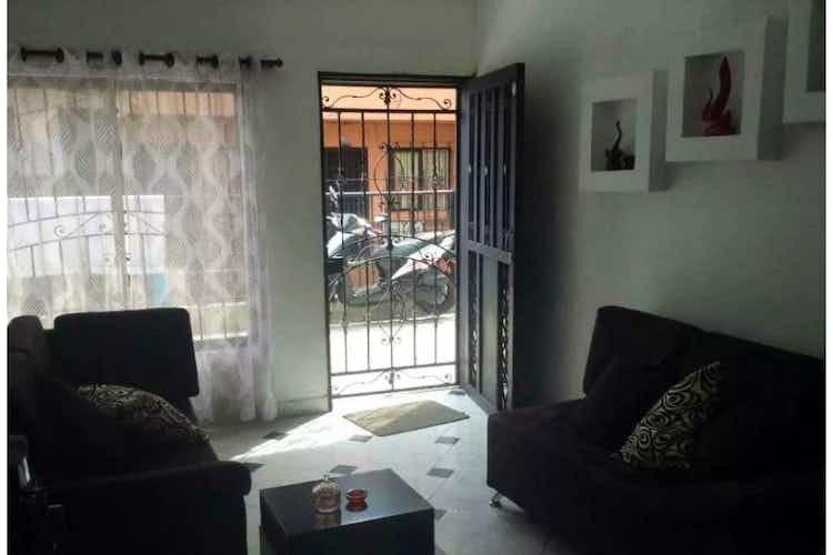 Portada Casa en venta en Picacho de 80 mt2.
