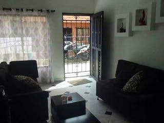 Casa en venta en Picacho, Medellín