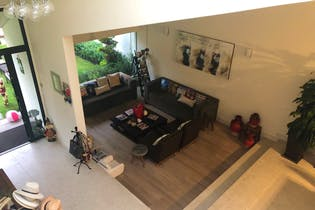 Casa en venta en Santa Teresa, 600mt con terraza