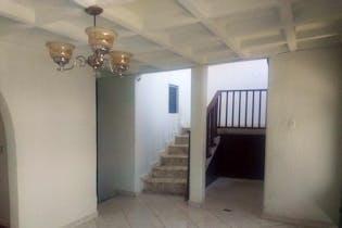 Casa en venta en Ampl La Quebrada 180m²