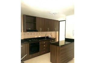 Apartamento en venta en Cabañitas 112m² con Gimnasio...