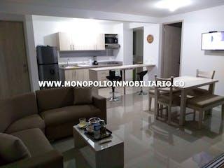 Citadela Di Aqua 424, apartamento en venta en San Jerónimo, San Jerónimo