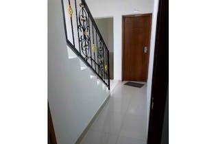 Apartamento en venta en Barrio Castilla de 2 hab. con Piscina...