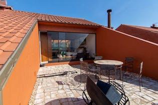 Apartamento en venta en Barrio Usaquén 390m² con Piscina...