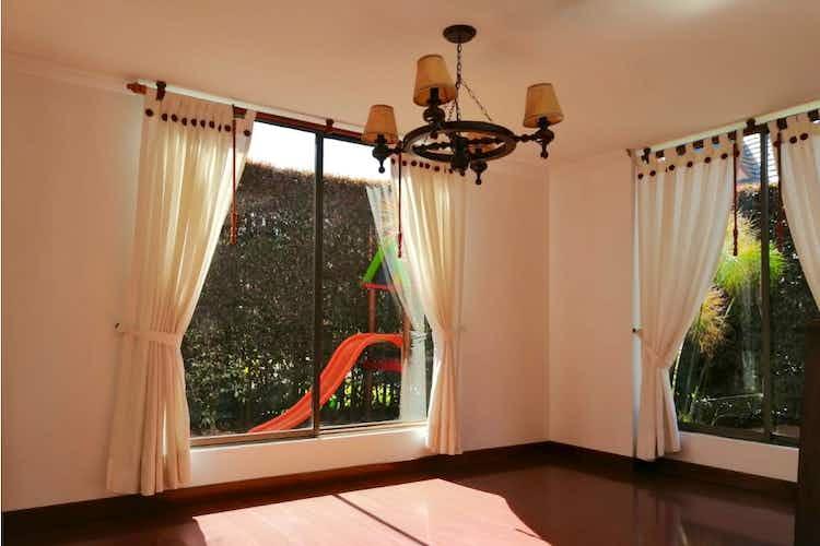 Portada Casa en venta en Bojacá, 266mt de dos niveles.