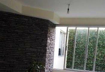 Apartamento en venta en Parque San Andrés de 100m²