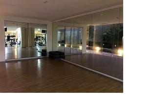 Departamento en venta en Santa Fe con 147 m2