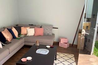 Casa en venta en Del Valle de 373 mt2.