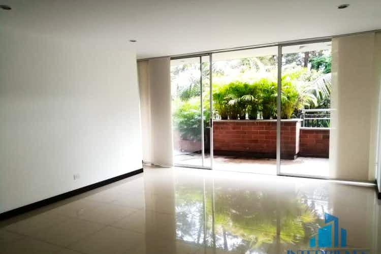 Portada Apartamento en venta en La Abadía, 150mt con terraza