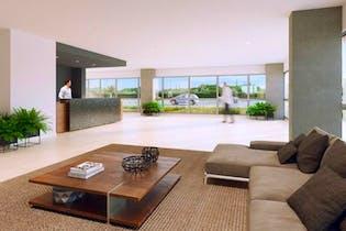 Proyecto de Vivienda, Paradise - Country, Apartamentos en venta en La Balsa 49m²