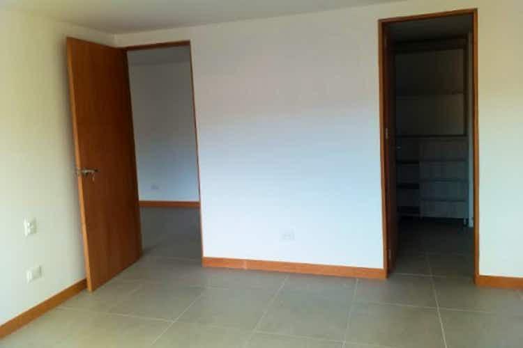 Portada Apartaestudio en Venta en Casco Urbano El Retiro de 53 mt2.