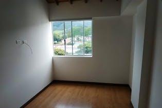 Apartamento en venta en Parque/Centro 68m² con Balcón...