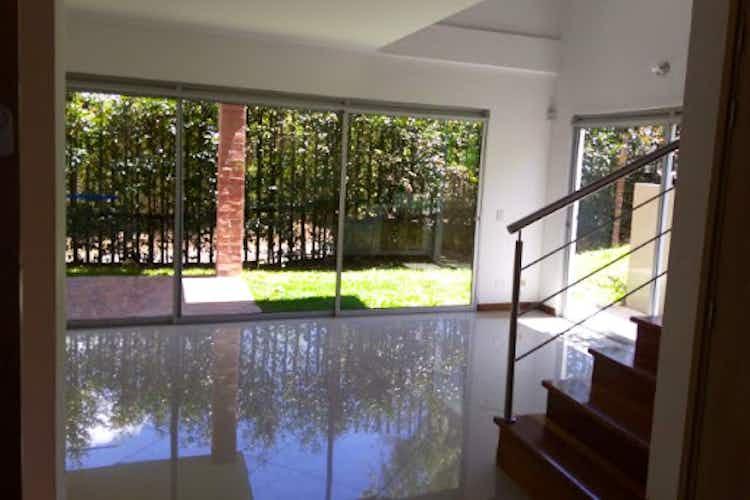 Portada Casa en Venta en Casco Urbano El Retiro de 148 mt2.