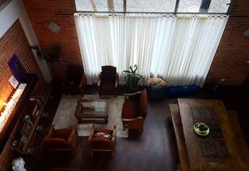 Casa en Venta en Casco Urbano El Retiro de 560 mt2.