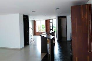 Casa en venta en Casco Urbano El Retiro de 200m²
