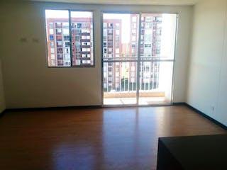 Torres Del Campo, apartamento en venta en Rionegro, Rionegro