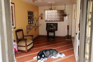 Casa en venta en Ditaires 88m² con Balcón...