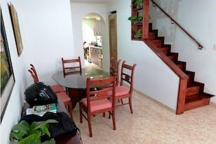 Casa en venta en Belén Centro con acceso a Jardín