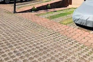 Casa en  venta en Miguel Hidalgo 2A Sección, de 4 recámaras