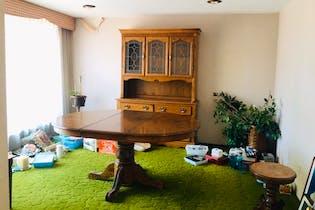 Casa en venta en  Ciudad Satélite  3 recámaras