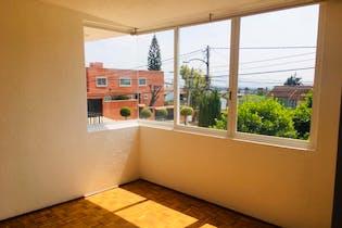 Casa en venta en  Ciudad Satélite 4 recámaras
