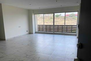 Departamento en venta en Lomas Verdes 1ra Secc de 148 mt2.