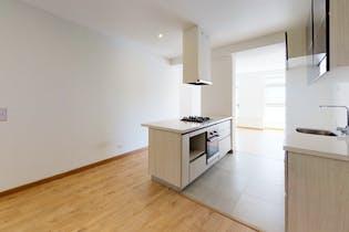 Smart 135, Apartamentos en venta en Contador de 1-2 hab.