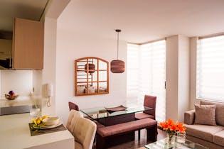 Castilla Imperial, Apartamentos en venta en Valladolid de 2-3 hab.