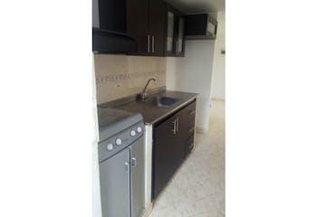 Apartamento en venta en Villas Del Sol con acceso a Piscina