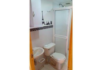 Apartamento en venta en Villas Del Sol con Piscina...