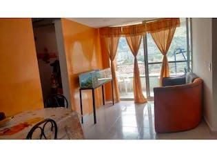 Apartamento en venta en La Cumbre 85m² con Gimnasio...