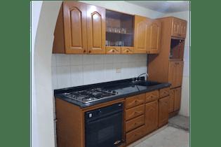 Apartamento en venta en San Pedro de 5 hab. con Jardín...