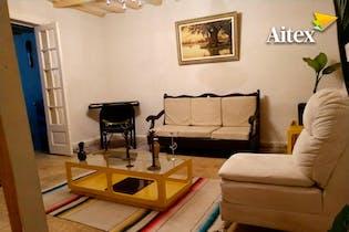 Casa en venta  en la Colonia Roma Norte 5 recámaras