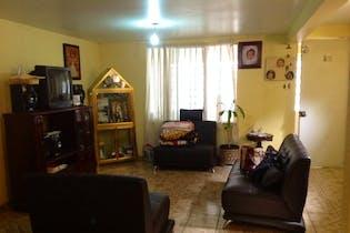 Casa en  venta Hacienda Real de Tultepec  3 recámaras
