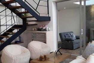 Casa en venta en El Porvenir de 225mts, tres niveles