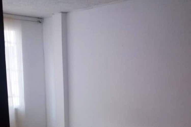 Portada Casa en venta en Lijacá, 210mt de tres niveles.
