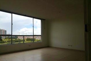 Apartamento en venta en Barrio El Tintal de 66m²