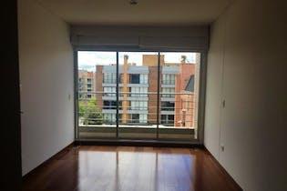 Apartamento en venta en San Patricio 113m² con Gimnasio...