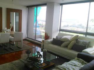 Apartamento En Venta En Bogota Alameda 170