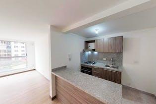 Apartamento en venta en Techo 62m² con Zonas húmedas...